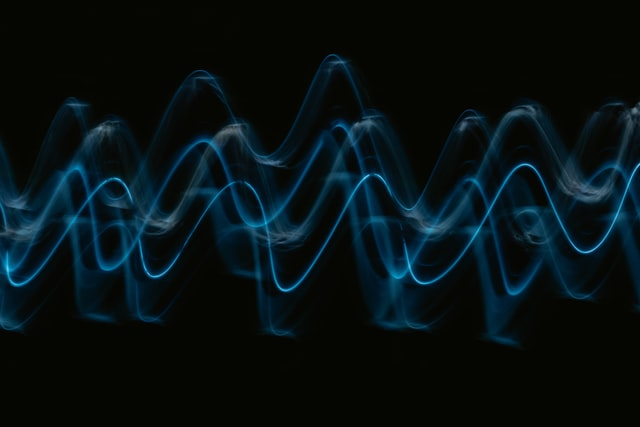 30/4/2022 – CFA: Fascinating Noise. Sound in Art and Science