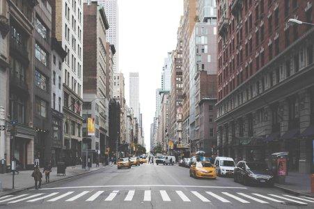 租賃住宅市場發展及管理條例施行細則(租賃住宅條例細則)法規內容與沿革