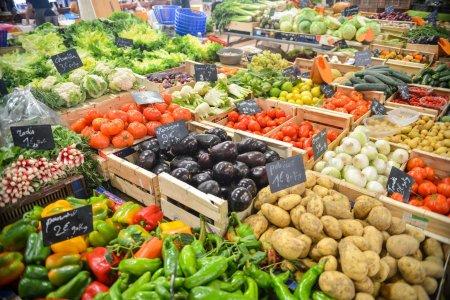 高血壓病患的飲食規劃應該注意哪些細節與禁忌?