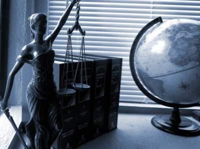 鐵路法/法規內容與沿革
