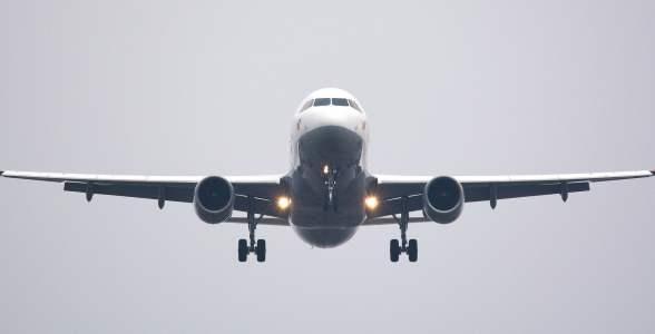 紐西蘭航空(Air New Zealand)復航台北桃園飛奧克蘭機場航線
