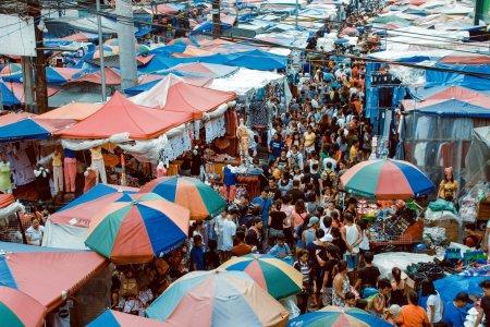 政院:嚴密監控市場供需與價格波動 確保國人歡度農曆春節