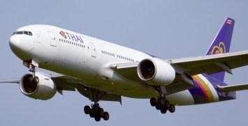 菲律賓:長灘島航班2018年04月至10月期間變動注意事項