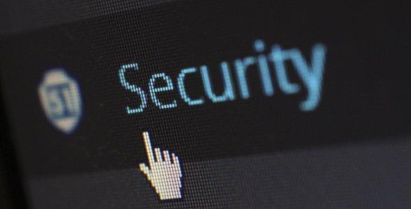 DNS知識:DNSSEC 網域名稱系統安全技術是什麼?