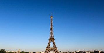 保護工業產權巴黎公約(巴黎公約)協議內容與歷史沿革簡介