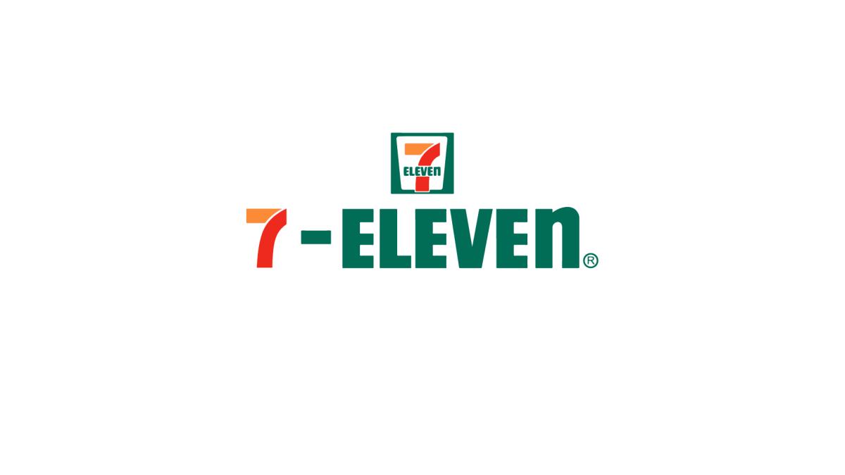 7-11 統一超商(Seven Eleven)City Cafe 特大、大和小杯咖啡杯容量各自有多少 c.c.?