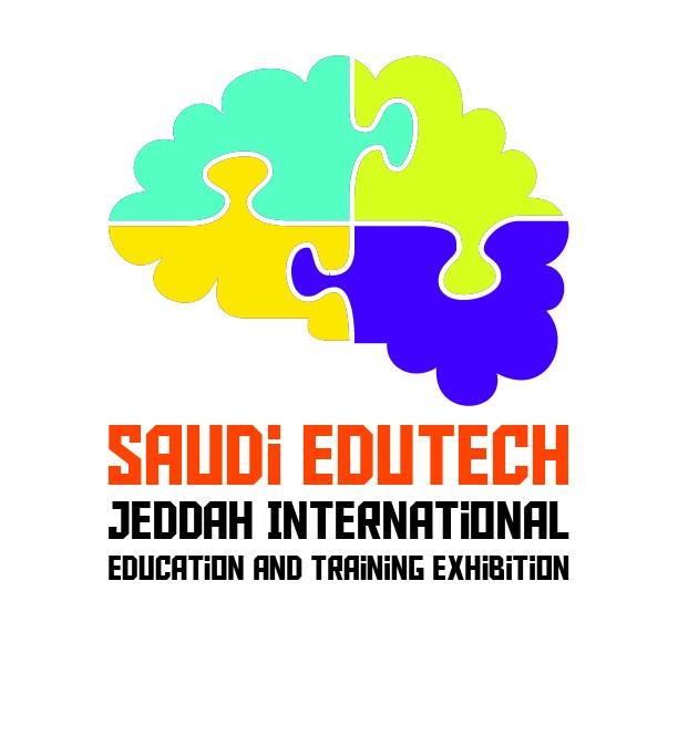 معرض جدة الدولي الثاني للتعليم والتدريب
