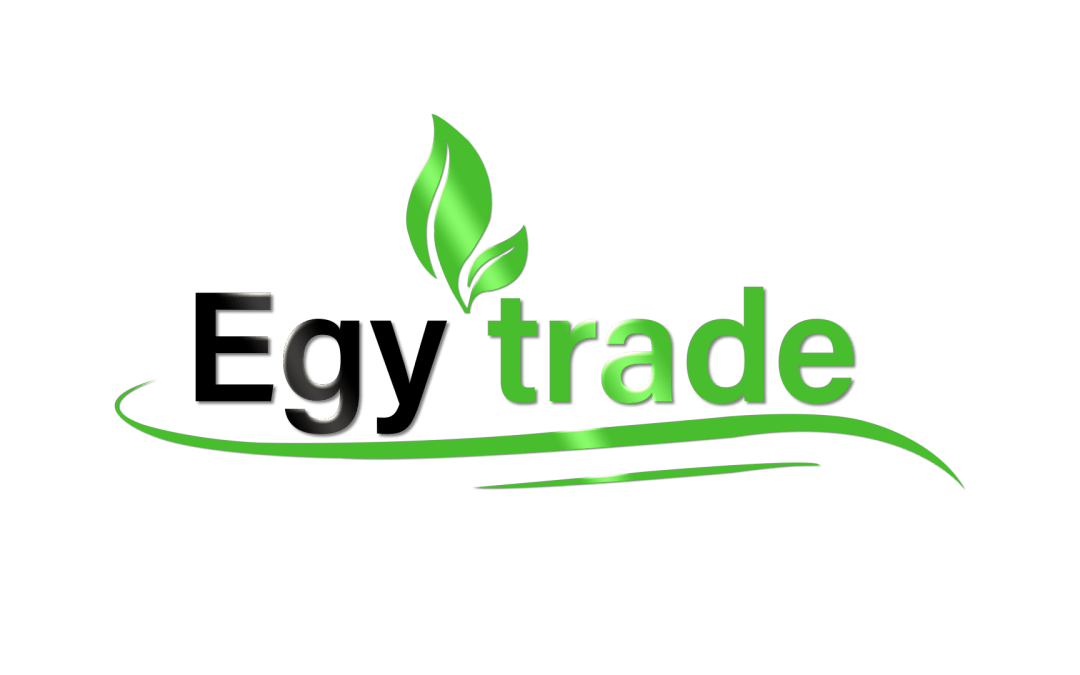 Egy Trade Company