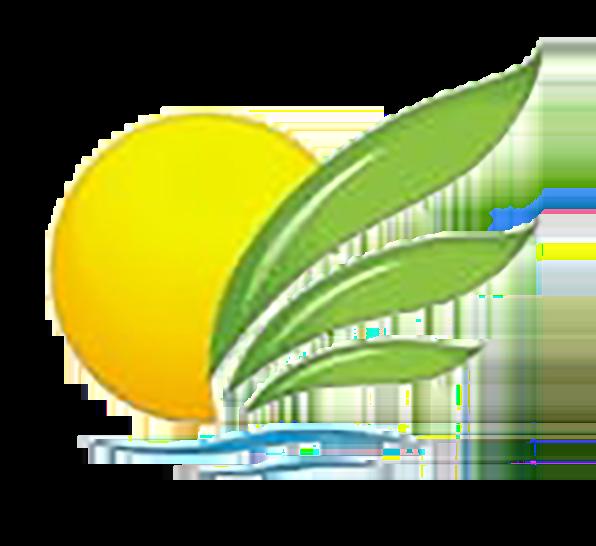 Green Trade Company