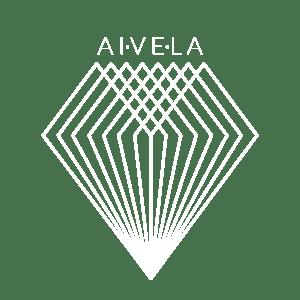 Viestintätoimisto Aivela