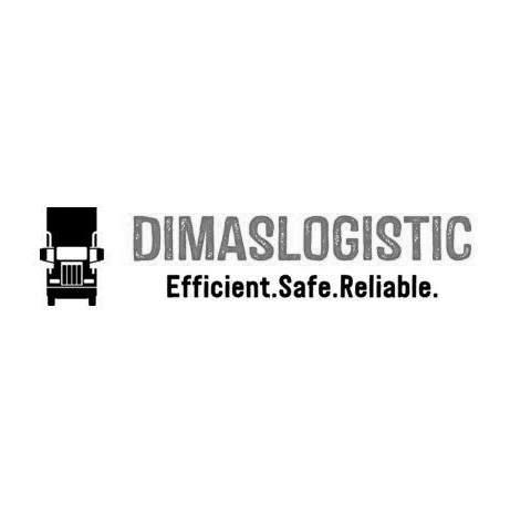 Dimas Logistics