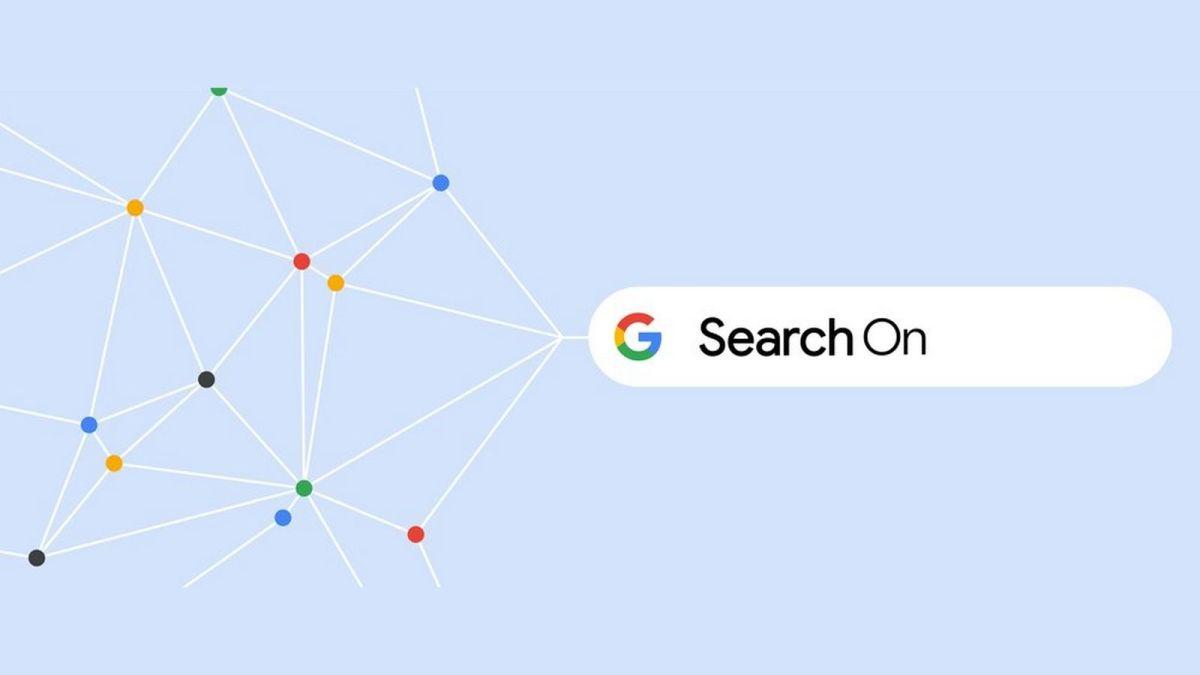 Все нововведения Google Search 2020