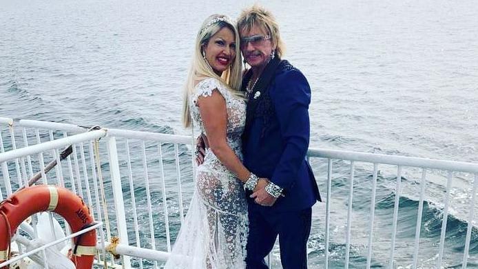 Heiraten In Danemark Dokumentenservice Ab 200 Eur