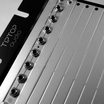 Multiple Eurorack Synthesizer Module DIY Kit