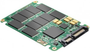 ssd-710-cb-intel
