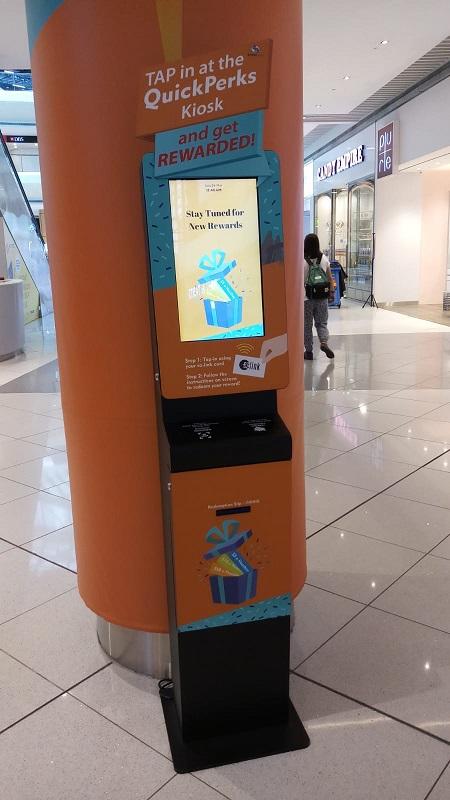 reward kiosk -2