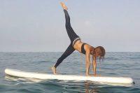 Yoga 6