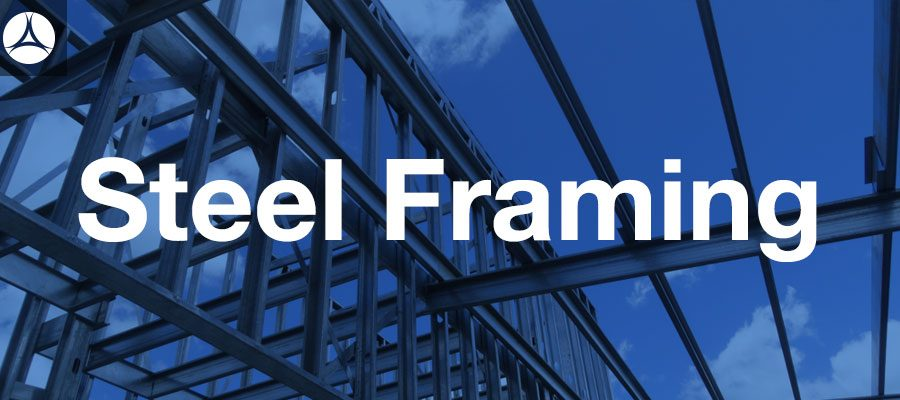 post_steel_framing
