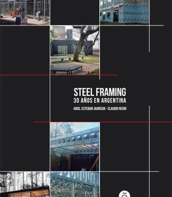 steel-framing-30-anos-en-argentina-jauregui-D_NQ_NP_677979-MLA25704538496_062017-O