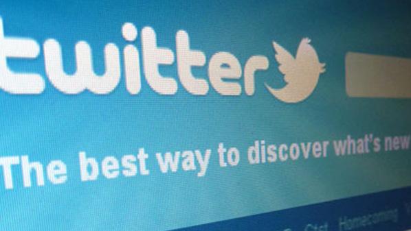 خدمة إعلانية على تويتر تُشعل غضب مستخدميها