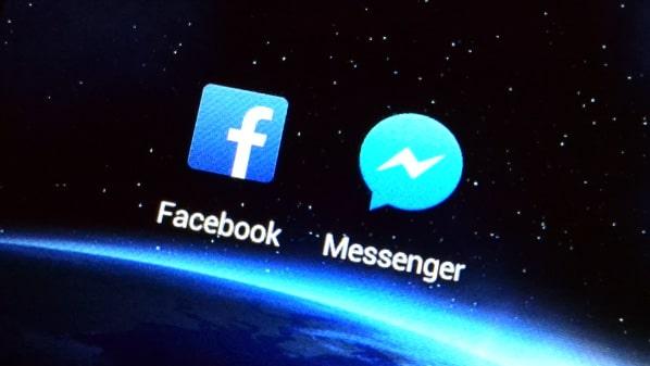 facebook-massenger-icon1