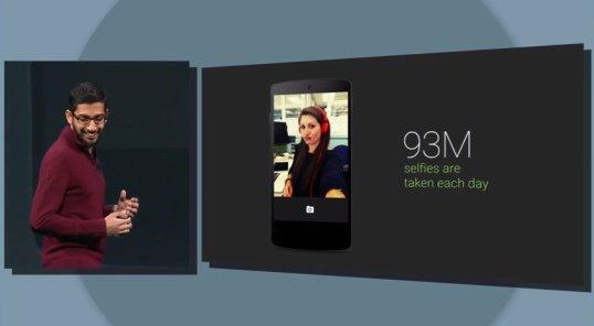 Google I O 2014   Keynote   2