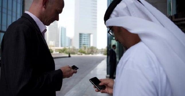 هيئة تنظيم الاتصالات في الإمارات تصدر تقريرها السنوي الخامس للقطاع