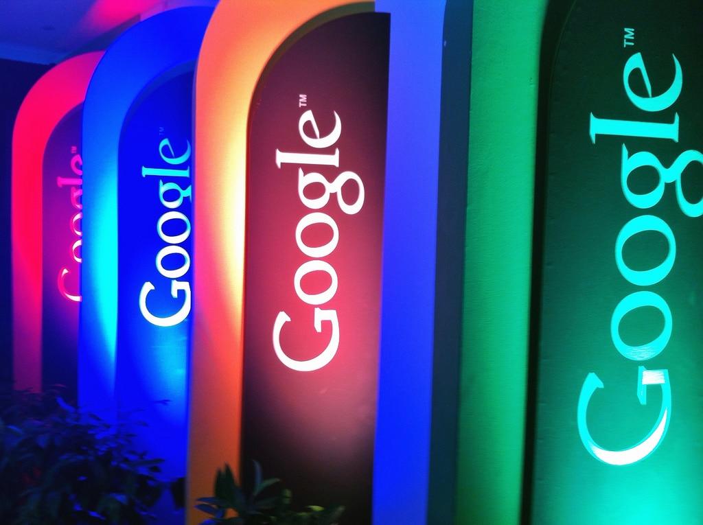 """""""جوجل"""" تعطي الأفضلية للمواقع الآمنة في النتائج الأولى لمحرك البحث"""