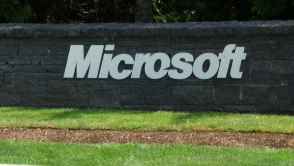 مايكروسوفت توقف رسميا بيع بعض نسخ ويندوز 7 و  8
