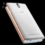 شركة Xolo تكشف عن هاتفها الذكي Q1020 بإطار من الخشب
