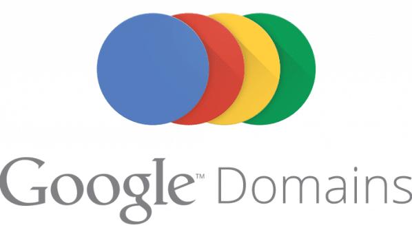 جوجل تطرح خدمة تسجيل أسماء النطّاق لعموم المُستخدمين