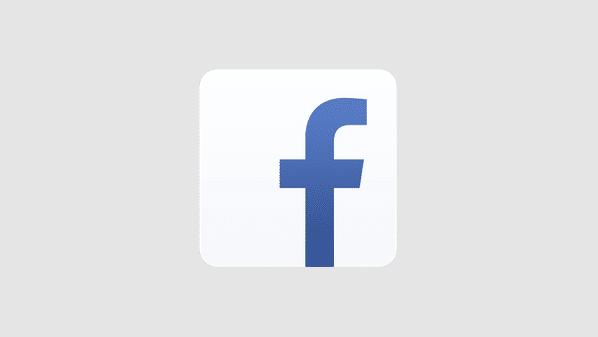 فيسبوك تطلق نسخة خفيفة من تطبيقها للهواتف منخفضة المواصفات