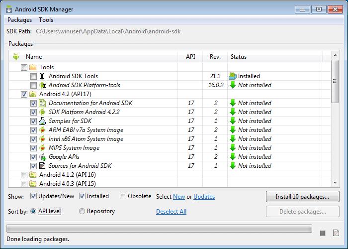 initial.sdk_.manager.screen