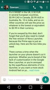 nexus2cee_whatsapp-collapse-329x585