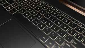 hp-spectre-13-3-keyboard-detail-1