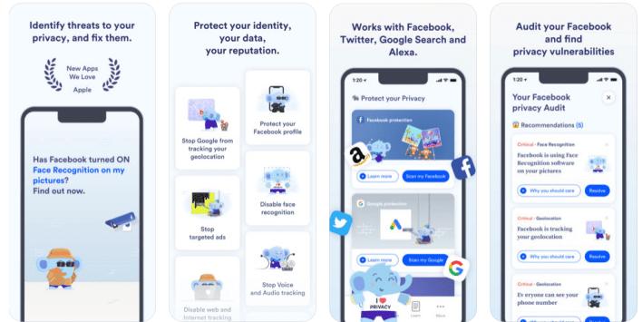 أبرز 5 تطبيقات جديدة أطلقت خلال 2019