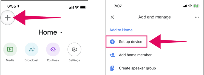 How do you setup Google Assistant and use it with Xbox One?