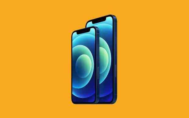ما هو أفضل هاتف آيفون يمكنك شراؤه في عام 2020؟