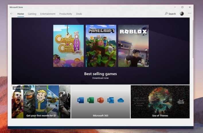 3 أشياء تجعل نظام التشغيل Chrome OS أفضل من نظام ويندوز 10