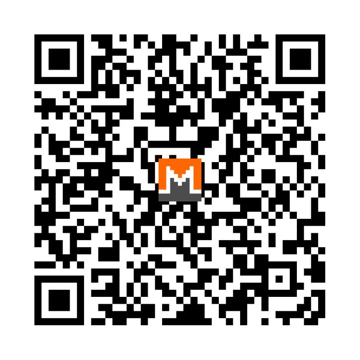 XMR address: 49c8cdsbeopdJPjGGio7g26kndCCbnnrn72hF5DJT42M6nVKdu94iLxYng5yBhq8VVTAsZCZ72u7P7KVUPakcmZk5wM3sf1