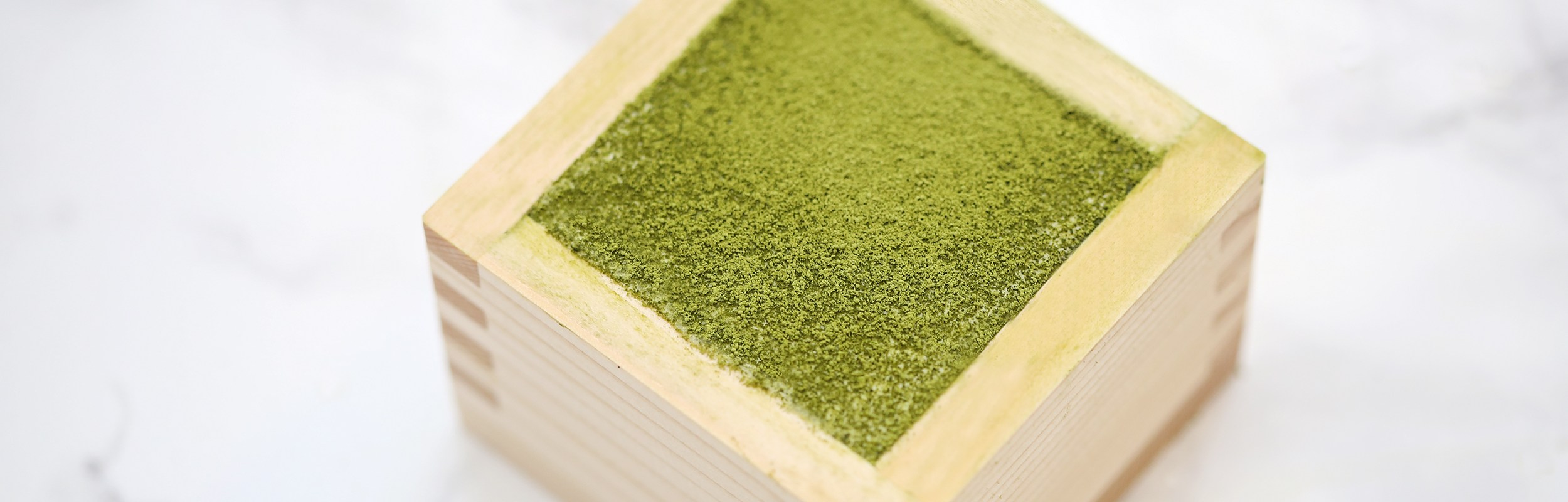 matcha tiramisu recipe- healthy ai blog