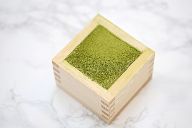 matcha tiramisu recipe- healthy ai blog