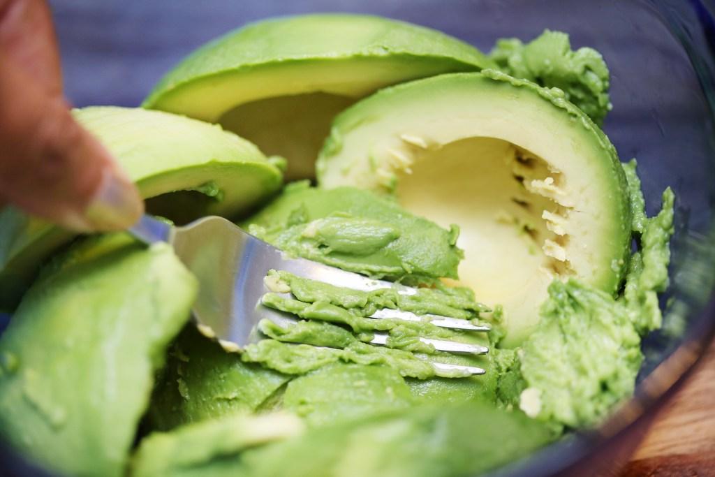 The Most Delicious and Easy Guacamole Recipe