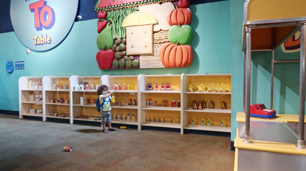atlanta childrens museum how to have the best time- healthyaiblog.com