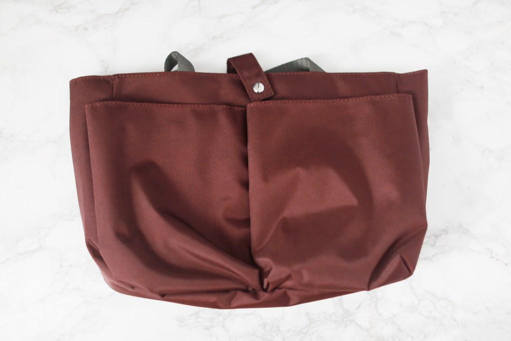 momkindness bag insert
