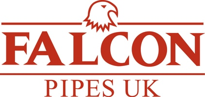 B P M International (UK) Ltd T/A Falcon Pipes