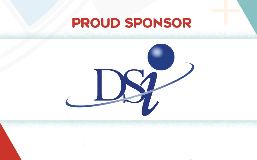 Our Proud Sponsor – Dynamic Solution Innovators