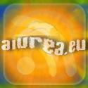 Cel mai aiurea blog din Romania