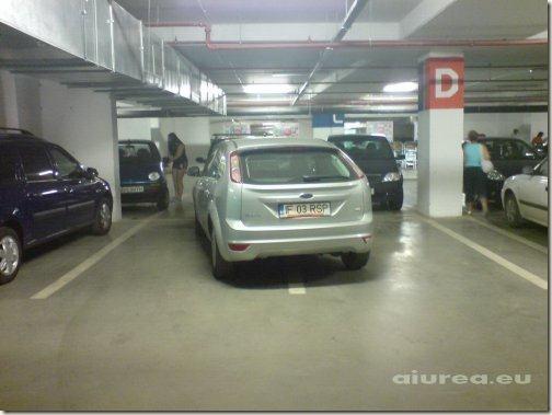 parcare-carrefour-cooleanu.jpg_500[1]