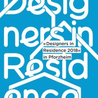 Designers in Residence